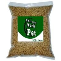 universal kitten repack 500gr 500 gr repak makanan kucing maxi acis