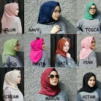 Jual HIjab/Jilbab Instan Salwa Murah