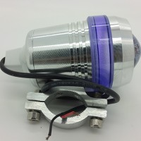 harga Lampu Tembak Jepit / Sorot Led Cree U2 U3 30w 3 Mode Nyala   Fokus Sku Tokopedia.com