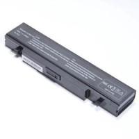 Baterai Samsung E152 E251 E3415 E3420 OEM Laptop / Notebook