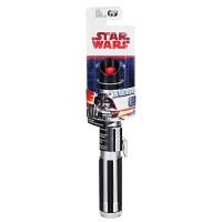 Hasbro Lightsaber Star Wars A New Hope Darth Vader