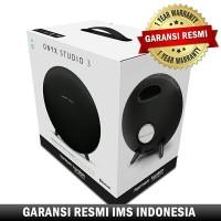 Harman Kardon ONYX STUDIO 3 Portable Bluetooth Speaker