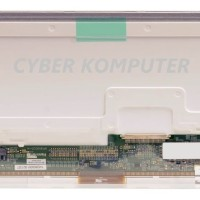 LCD BARU -  LCD LED Laptop Asus 1015B, 1005HA, 1011CX 1005P 1015PW,
