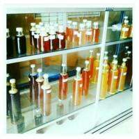 Harga madu asli kesehatan | Pembandingharga.com