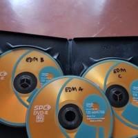 Lagu DJ EDM 2017 Big Edition