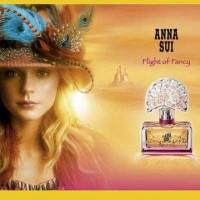 Flight of Fancy by Anna Sui - Bibit Parfum