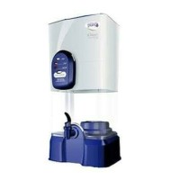 Unilever Pure it 5 Liter Classic Water Purifier Promo - NEW