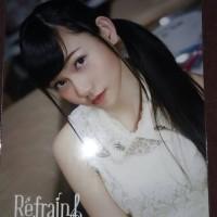 Photopack Andela ex-JKT48