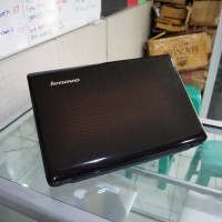 Lenovo Ideapad Z470 14 HD Core i7 Nvidia Geforce GT 540M laptop Gaming
