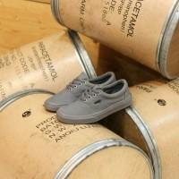 Sepatu sneakers vans premium super murah ukuran 38-43