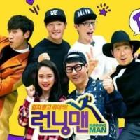 Running Man eps 370 subtitle Indonesia