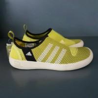 harga Original Adidas Outdoor Climacool Boat Sl Not Nike Puma Diadora Asics Tokopedia.com