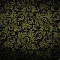 Jual Background studio motif Batik / desain sendiri - Kab ...