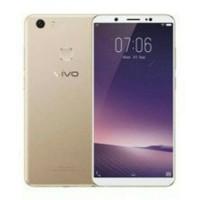 smartphone VIVO V7+ GARANSI RESMI VIVO 2 tahun HARGA BERSAHABAT