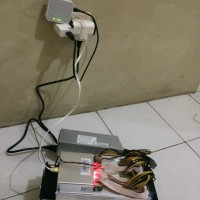 Antminer D3 antminerD3 Ready Stock not antminer L3 not antminer s9