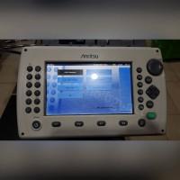 OTDR ANRITSU MT9083A2 2WL HARGA PROMO   Jual Murah