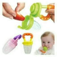 Jual Empeng Anak Buah/Kompeng Anak/Baby Fruit Pacifier Murah