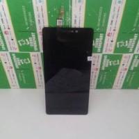 LENOVO A7000 PLUS LCD TOUCHSCREEN FULLSET