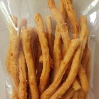 Jual cheestick / stik keju Murah