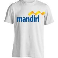 Harga Kode Bank Mandiri Hargano.com