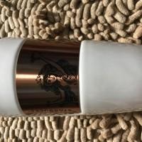 Jual Starbucks mug Murah