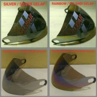 harga Kaca Helm, Visor Caberg Slr Arrow, J Star 2vission, Honda Trx (s-r-lr) Tokopedia.com