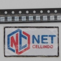 IC KEYPAD / IC KEYT / KEYTONE NOKIA 6600 (35-QHP) / NOKIA 6600