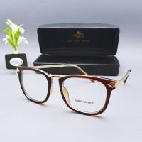 frame kacamata wanita karen walket Z510 SUPER fullset