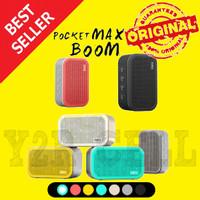 Jual XIAOMI MiFa M1 Cube Bluetooh Portable Xiaomi Mifa Cube Speaker Murah