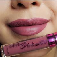 Jual La Splash liquid lipstick in Lovestruck Murah
