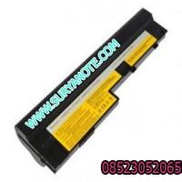 harga Baterai Lenovo Ideapad S110 S205 U160 U165 Tokopedia.com