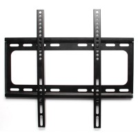 TV Metal Thick 400 x 400 Pitch 4.5cm for 32-60 Inch TV