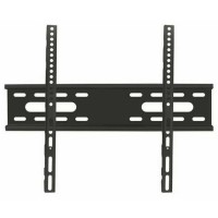 TV Bracket 1.3mm Thick 400 x 400 Pitch for 26-55 Inch TV