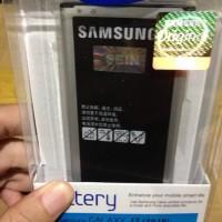 Baterai EB-BJ710CBC Samsung Galaxy J710 J7 2016 SM-J710 3300ma