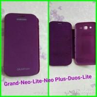 Flip Cover Samsung Galaxy Grand (neo,duos,neo Plus,lite)