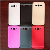 z BEST PRICE MOTOMO Hard Case Samsung Galaxy Grand 2 G7106 | Hardcase