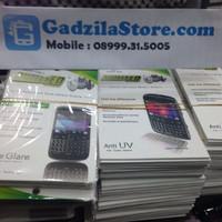 z HARGA TERBAIK Antiglare Antigores Samsung Galaxy Core 2 | Core2 Anti