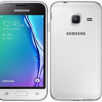 Harga z best price hp samsung galaxy j1 mini garansi resmi bnib white | Pembandingharga.com