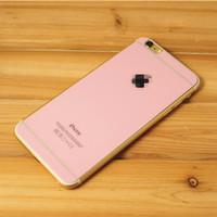 indocustomcase_indocustomcase-brown-casing-for-apple-iphone-6-plus-or-iphone-6s-plus_full02 Harga Harga Iphone 6 S Plus Terbaru Maret 2019