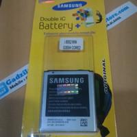 z BEST SELLER Baterai Samsung Galaxy Core 2 G355H ORI 99% Batre CORE2