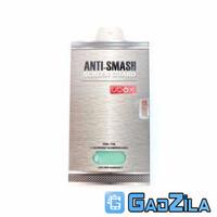 z BEST SELLER UBOX Anti Smash Samsung Galaxy Mega 2 Screenguard | Buka