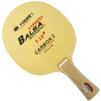 harga Yinhe T-10+ | Blade Tenis Meja | Kayu | Bat Pingpong | Bet Pingpong Tokopedia.com