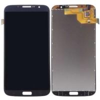 LCD TOUCHSCREEN SAMSUNG GALAXY MEGA 6.3 / I9200 ORIGINAL