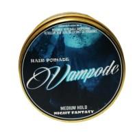 Jual Pomade VAMPODE Night Fantasy Lokal (Minyak Rambut Beeswax) Murah