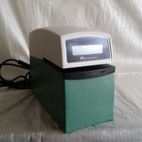 Acroprint ETC Electronic Date Stamp