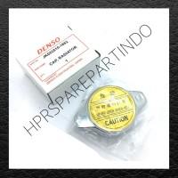 Tutup Radiator Avanza / Xenia