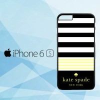Casing Hardcase HP iPhone 6 6s kate spade new york Hybrid X5072