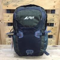 Rei Ransel maple three 70768 - Tas Punggung - Ransel - Backpack - arei