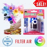 Saringan Filter Air Kran - Alat Penyaring Air Keran Economic Price
