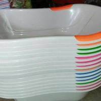 Bak Mandi Bayi / Baby Bathub / Ember Mandi Bayi / Closet Baby